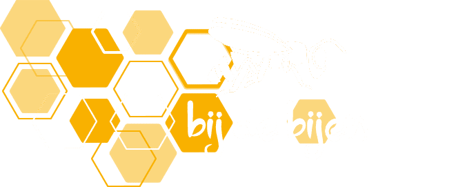 Bij de Bijen