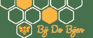nieuw logo bijen